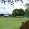 Kingsway Community Primary School, Leamington Spa