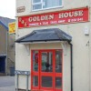 The Golden House takeaway