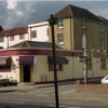 Pubs of Gosport - The White Swan (1987)