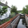 Lock No.5, Droitwich Barge Canal