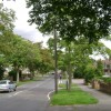 Grosvenor Road, Leamington Spa