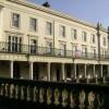 Victoria Colonnade, Leamington Spa