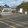 Business Park at Vagg Farm