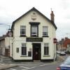 Star Inn, Duckpool Road,Newport