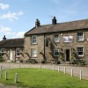The Bridge Inn, Pub and Restaurant, Whorlton