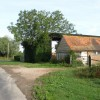 Green Lane Farm