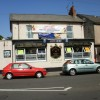 The Oddfellows Arms, Duckpool Road, Newport