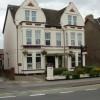 T J Davies & Sons Newport