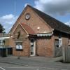 Fenny Compton Village Hall