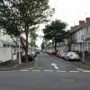 Durham Road , Newport