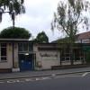 Avonmore primary school