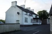 O'Toole's Pub, The Heights, Loughinisland