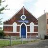 Church of Christ , Newport