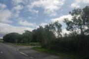 Teignbridge : The A38 Devon Expressway