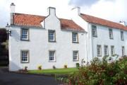 The Little Houses, Dysart