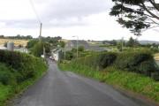 Ardstraw, County Tyrone