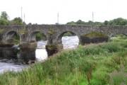 Ardstraw Bridge