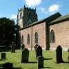 St. Andrew's Church, Boynton