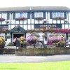Crossways Inn, Gretna Green