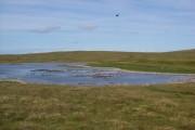 Loch of Birrier
