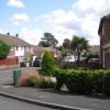 Palmer Road, Whitnash