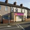 Paul Fosh Auctions , Newport