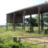 Farm Building at Marshcroft Farm, Tring