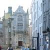 Former General Post Office, Crown Street