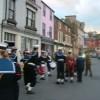 Church Street Paignton