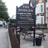 Dodger, Chepstow Road, Newport