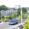 Broomhill Avenue