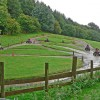 Taff Valley Quad Bike and Activity Centre - Rhydyfelin