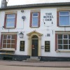 The Royal Oak, Market Street, Hollingworth