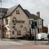 The Victoria Inn,Caerleon Road