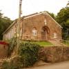 Winkleigh: village hall