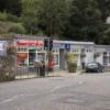 Post Office, Colinton