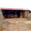 A Duncormick Barn