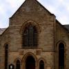 Danby Methodist Church