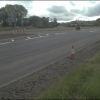 Junction Improvements, Bickington
