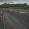 Road Improvements 2