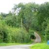 Hollywell Lane