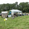 Fair on the Yare - Great Yarmouth Wildfowling & Conservation Association