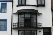 Regency House, Marine Parade Eastbourne