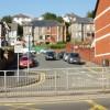 Carey Road, Newport