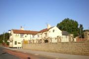 The Spread Eagle, Estcourt Road, Darrington