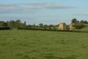 Farmland at Morley Park