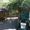 Paignton : Paignton Zoo Information Signs