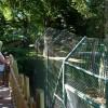 Paignton : Paignton Zoo Lookout