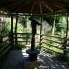 Paignton : Paignton Zoo, Talking Telescope
