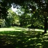 Paignton : Paignton Zoo, Green Space